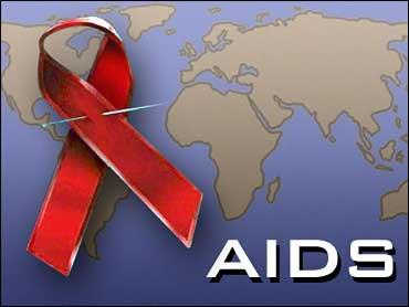откуда появился ВИЧ.jpg